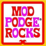 ModPodgeRocks150x150